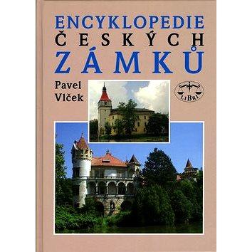 Encyklopedie českých zámků (80-7277-302-X)