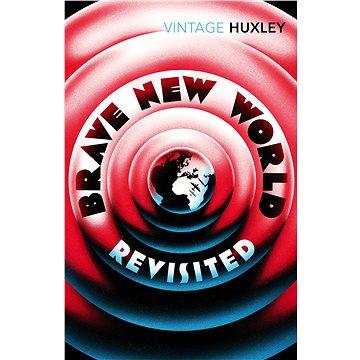 Brave new World Revisited (00-994582-3-3)