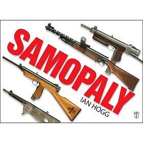 Samopaly (80-206-0002-7)