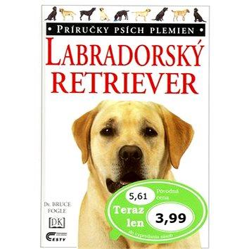 Labradorský retriever (80-7181-363-X)