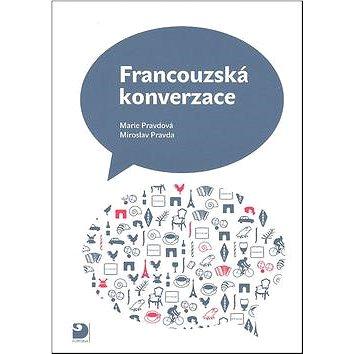 Francouzská konverzace 1 (978-80-7373-021-5)