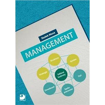Management (978-80-7373-111-3)