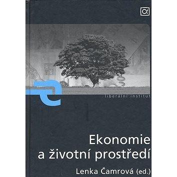 Ekonomie a životní prostředí (80-86851-69-9)