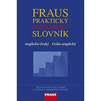 Praktický ekonomický slovník: Anglicko-český/česko-angliký (80-7238-637-9)