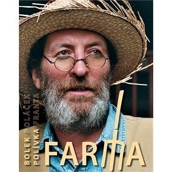 Farma (80-969598-3-2)