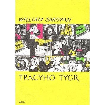 Tracyho tygr (80-7203-689-0)