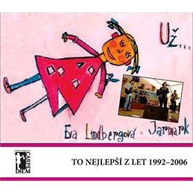 Už... To nejlepší z let 1992 až 1996: s CD a DVD (80-86362-92-2)
