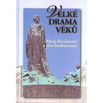 Velké drama věků (80-7172-991-4)