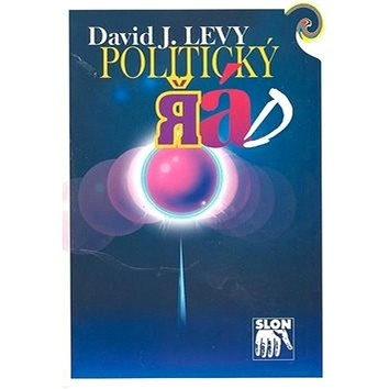 Politický řád (80-901424-4-3)