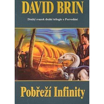 Pobřeží Infinity (80-7174-642-8)