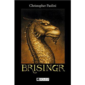 Brisingr (978-80-253-0775-5)
