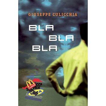 Bla bla bla (80-86862-19-4)