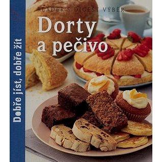 Dorty a pečivo (978-80-86880-80-8)