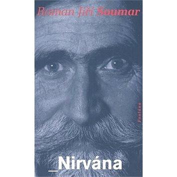 Nirvána (978-80-7336-454-0)