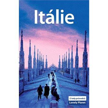 Itálie (978-80-7352-811-9)