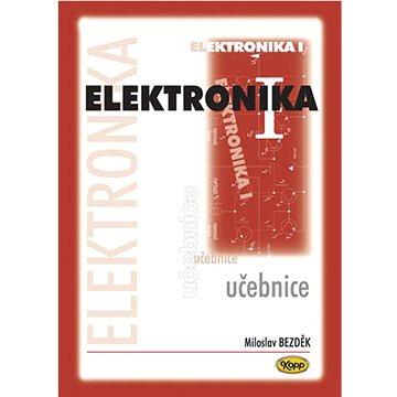 Elektronika I. (978-80-7232-365-4)