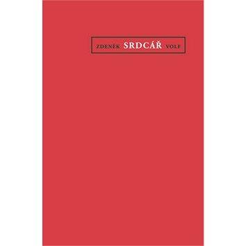 Srdcář (978-80-86862-64-4)
