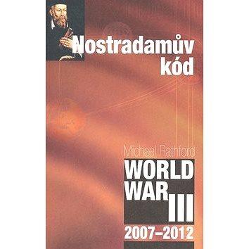 Nostradamův kód (0-9776341-0-8)