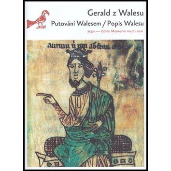 Putování Walesem/Popis Walesu (978-80-257-0102-7)