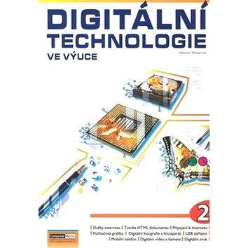 Digitální technologie ve výuce 2 (978-80-7402-013-1)