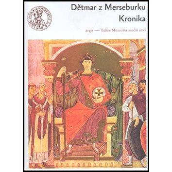 Kronika (978-80-257-0088-4)