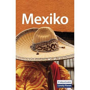 Mexiko (978-80-256-0114-3)