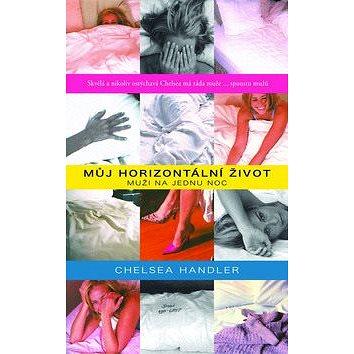 Můj horizontální život: Muži na jednu noc (978-80-7249-260-2)