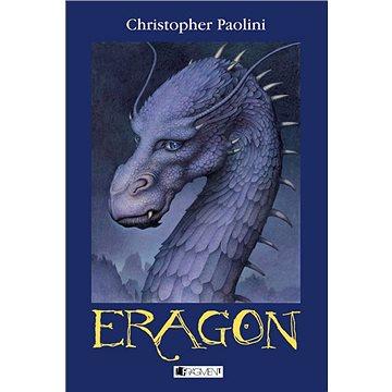Eragon (978-80-253-0961-2)