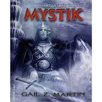 Mystik (978-80-7398-051-1)