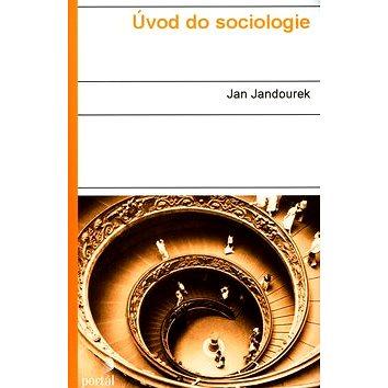 Úvod do sociologie (978-80-7367-644-5)