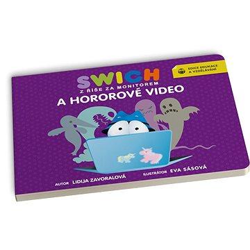 Swich a hororové video