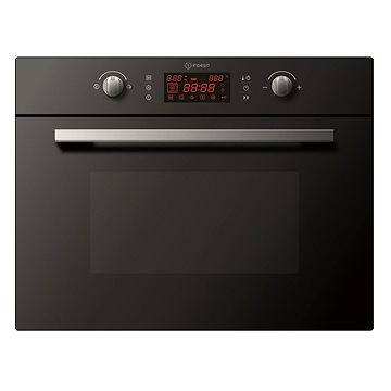 INDESIT MWI 424 (MR) (MWI424(MR))