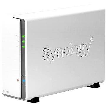 Synology DiskStation DS115j (DS115j)