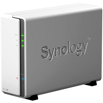 Synology DS119j (DS119j)