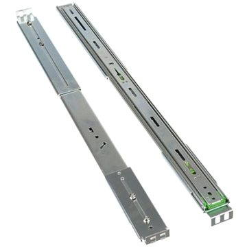 Synology 1/2/3U Rack Rail kit (RKS1317)