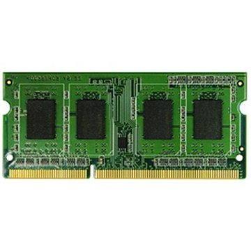 Synology 2GB DDR3 (2DDR3)