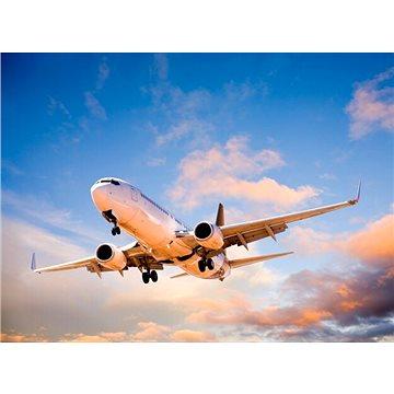 Allegria Boeing 737 na 30 minut