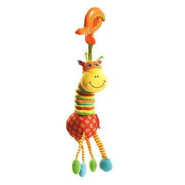 Vyklepaná žirafa (735259003839)
