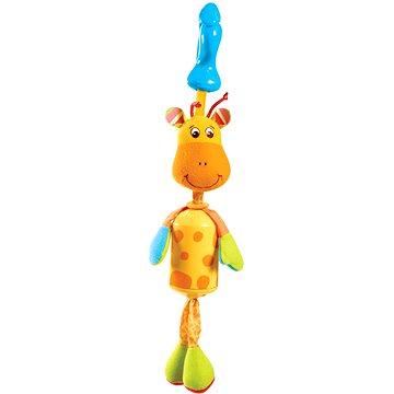 Žirafka Tiny (735259004348)