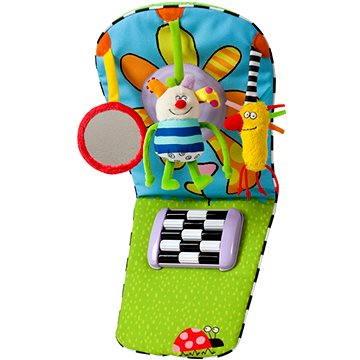 Taf Toys Pultík do auta Kooky (605566114651)