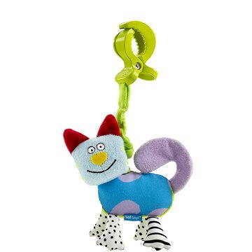 Vibrující kočička (605566117454)