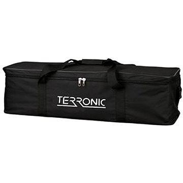 Terronic Basic Studiová taška pro světla a stojany (FY4294)