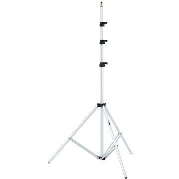 Terronic Basic LS-10A (FY7313)