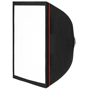 Terronic Softbox KIT 60x60 cm (FY7419)