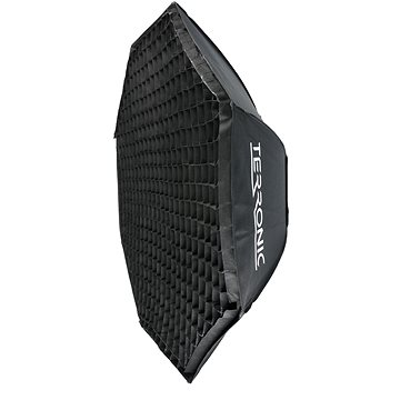 Terronic Softbox KIT Octa 120 cm (FY4287)