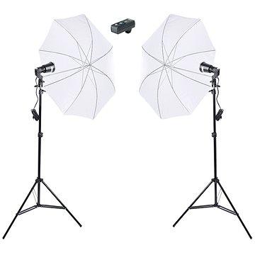 Fomei - set pro fotografy (začátečník) (FY7475)
