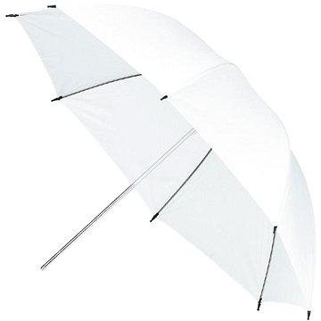 Terronic Studiový deštník T-85 (FY7426)