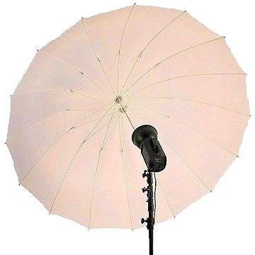 Terronic Studiový deštník T-185 (FY9177)