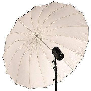 Terronic Studiový deštník BW-185 (FY9176)