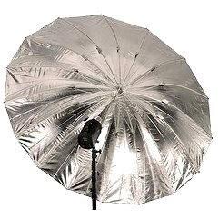 Terronic Studiový deštník BS-185 (FY9178)